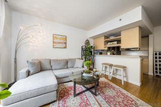 Photo 8: Condo for sale : 2 bedrooms : 425 W Beech St. #334 in San Diego