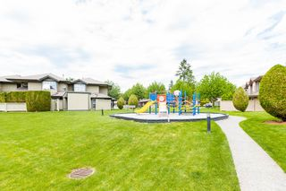 "Photo 39: 48 11737 236 Street in Maple Ridge: Cottonwood MR Townhouse for sale in ""Maplewood"" : MLS®# R2460701"