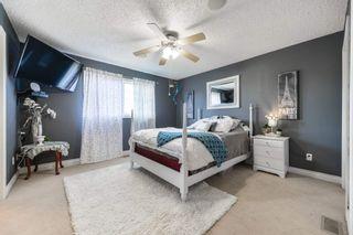 Photo 16: 57 HARTWICK Loop: Spruce Grove House Half Duplex for sale : MLS®# E4249161