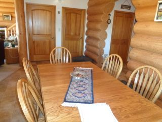 Photo 28: 7695 Twin Lakes Road: Bridge Lake House for sale (100 Mile)  : MLS®# 142885