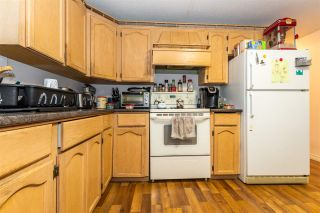"""Photo 25: 45640 NEWBY Drive in Chilliwack: Sardis West Vedder Rd House for sale in """"SARDIS"""" (Sardis)  : MLS®# R2481893"""