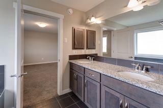 Photo 25: 15840 10 Avenue in Edmonton: Zone 56 House for sale : MLS®# E4263960