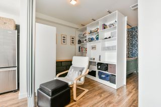 "Photo 16: 410 2511 QUEBEC Street in Vancouver: Mount Pleasant VE Condo for sale in ""OnQue"" (Vancouver East)  : MLS®# R2461860"