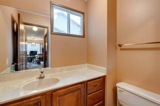 Photo 23: 79 Edgeland Rise NW in Calgary: Edgemont Detached for sale : MLS®# A1131525