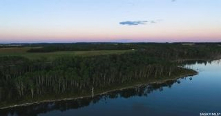 Photo 20: Lot 14 Sunset on Shannon in Wakaw Lake: Lot/Land for sale : MLS®# SK845568