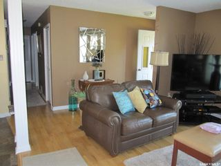 Photo 5: RM of Battle River #438 in Battle River: Residential for sale (Battle River Rm No. 438)  : MLS®# SK866548