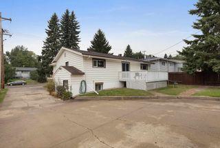 Photo 22: 11 MOUNT ROYAL Drive: St. Albert House for sale : MLS®# E4266102