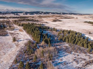 Photo 20: Horse Creek Road in Rural Rocky View County: Rural Rocky View MD Land for sale : MLS®# A1051529