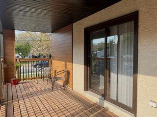 Photo 3: 68 Hindley Avenue in Winnipeg: St Vital Residential for sale (2D)  : MLS®# 202123192