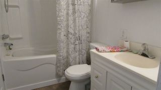 """Photo 12: 8907 76 Street in Fort St. John: Fort St. John - City SE Manufactured Home for sale in """"SOUTH AENNOFIELD"""" (Fort St. John (Zone 60))  : MLS®# R2555803"""