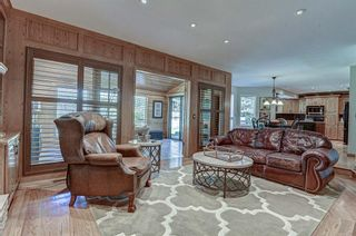 Photo 16: 315 Woodhaven Bay SW in Calgary: Woodbine Detached for sale : MLS®# A1144347