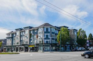 """Photo 3: 4095 OAK Street in Vancouver: Shaughnessy Business for sale in """"LORD SHAUGHNESSY"""" (Vancouver West)  : MLS®# C8038364"""