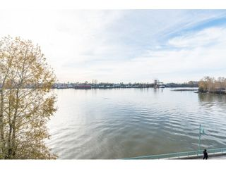 """Photo 17: 411 2020 SE KENT Avenue in Vancouver: South Marine Condo for sale in """"Tugboat Landing"""" (Vancouver East)  : MLS®# R2418347"""
