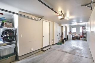 Photo 25: 314 Ascot Circle SW in Calgary: Aspen Woods Row/Townhouse for sale : MLS®# A1111264