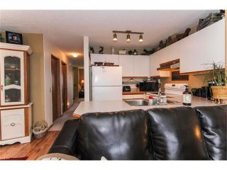 Photo 14: 118 MARTIN CROSSING Court NE in Calgary: Martindale House for sale : MLS®# C4050073