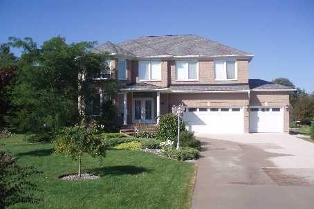 Main Photo: 46 Laguna Parkway in Ramara: Brechin House (2-Storey) for sale : MLS®# X2503873