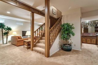 Photo 28: 1129 Sydenham Road SW in Calgary: Upper Mount Royal Detached for sale : MLS®# A1109419