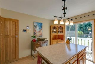 Photo 11: 22656 KENDRICK LOOP: House for sale : MLS®# R2051774