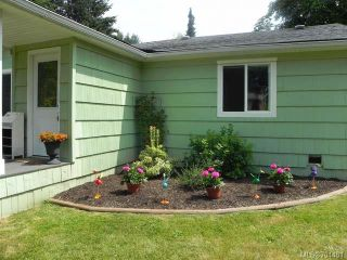 Photo 23: B 1790 20th St in COURTENAY: CV Courtenay City House for sale (Comox Valley)  : MLS®# 701481