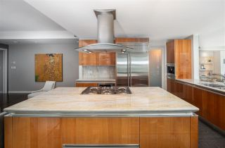 Photo 7: 1602 1169 W CORDOVA Street in Vancouver: Coal Harbour Condo for sale (Vancouver West)  : MLS®# R2618233