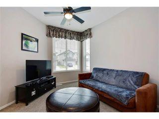Photo 14: 43 BRIGHTONSTONE Grove SE in Calgary: New Brighton House for sale : MLS®# C4085071