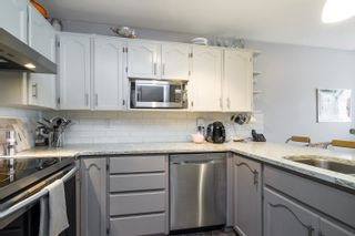 """Photo 12: 16 19270 119 Avenue in Pitt Meadows: Central Meadows Townhouse for sale in """"McMyn Estates"""" : MLS®# R2611594"""