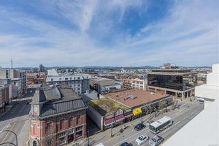 Photo 33: 433 770 Fisgard St in : Vi Downtown Condo for sale (Victoria)  : MLS®# 870857