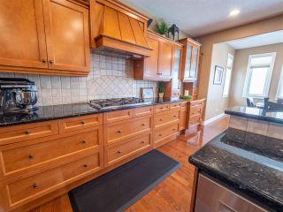 Photo 22: 130 REICHERT Drive: Beaumont House for sale : MLS®# E4233184