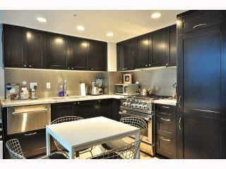 Photo 4:  in H&H: Yaletown Home for sale ()  : MLS®# V1095265
