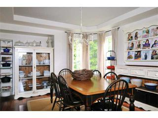 Photo 4: 3329 TURNER Avenue in Coquitlam: Hockaday House for sale : MLS®# V986733