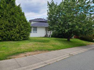 Photo 2: 6116 Kirsten Dr in : Na North Nanaimo House for sale (Nanaimo)  : MLS®# 886037