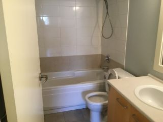 """Photo 8: 14 9339 ALBERTA Road in Richmond: McLennan North Condo for sale in """"Trellaine"""" : MLS®# R2326104"""