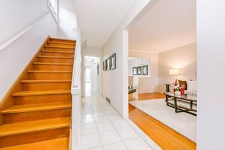 Photo 5: 262 Ryding Avenue in Toronto: Junction Area House (2-Storey) for sale (Toronto W02)  : MLS®# W4544142