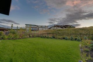 Photo 8: 561 Patterson Grove SW in Calgary: Patterson Detached for sale : MLS®# A1115115