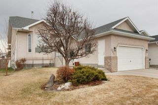 Photo 28: 227 Canals Boulevard SW: Airdrie Detached for sale : MLS®# A1091783