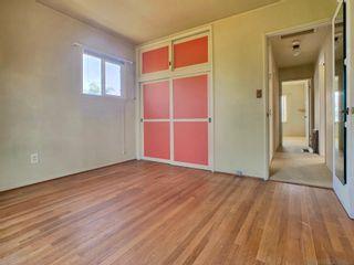 Photo 23: LA MESA House for sale : 2 bedrooms : 4628 Pomona Avenue