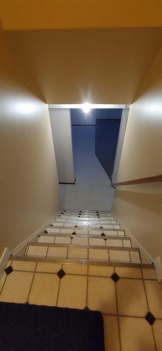 Photo 13: 6816 86 Avenue in Edmonton: Zone 18 House for sale : MLS®# E4229125