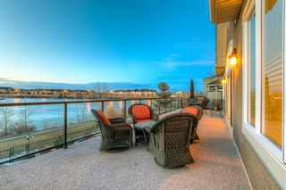 Photo 41: 72 ELGIN ESTATES View SE in Calgary: McKenzie Towne Detached for sale : MLS®# A1081360
