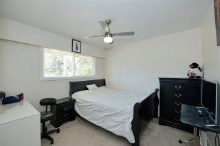 Photo 21: 11186 LARSON Road in Delta: Nordel House for sale (N. Delta)  : MLS®# R2475884