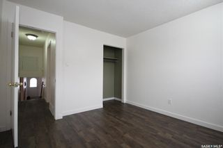 Photo 19: 2034 Queen Street in Regina: Cathedral RG Residential for sale : MLS®# SK839700