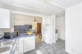 Photo 7: 2077 Church Rd in : Sk Sooke Vill Core House for sale (Sooke)  : MLS®# 885400