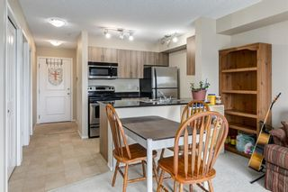 Photo 9: 1407 625 Glenbow Drive: Cochrane Apartment for sale : MLS®# A1110901