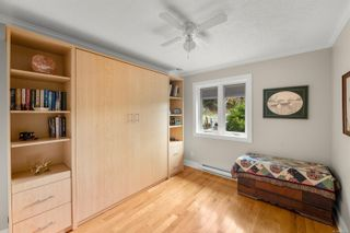 Photo 18: 916 Columbus Pl in Langford: La Walfred House for sale : MLS®# 887890