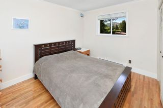 Photo 22: 217 Cottier Pl in : La Thetis Heights House for sale (Langford)  : MLS®# 879088