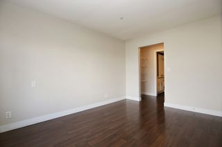 """Photo 11: 412 46150 BOLE Avenue in Chilliwack: Chilliwack N Yale-Well Condo for sale in """"THE NEWMARK"""" : MLS®# R2321393"""
