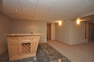 Photo 35: 14 Cooks Cove in Oakbank: Single Family Detached for sale : MLS®# 1301419
