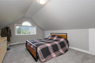 Photo 25: 2882 Patricia Marie Pl in Sooke: Sk Otter Point House for sale : MLS®# 834656