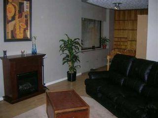 Photo 2: 3606 CAROLINA Street in Vancouver: Fraser VE House for sale (Vancouver East)  : MLS®# V616585