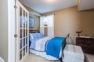 Photo 30: 55 LONGVIEW Drive: Spruce Grove House for sale : MLS®# E4262960