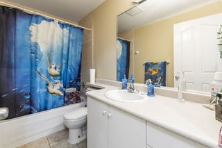 Photo 33: 2265 LECLAIR Drive in Coquitlam: Coquitlam East House for sale : MLS®# R2572094